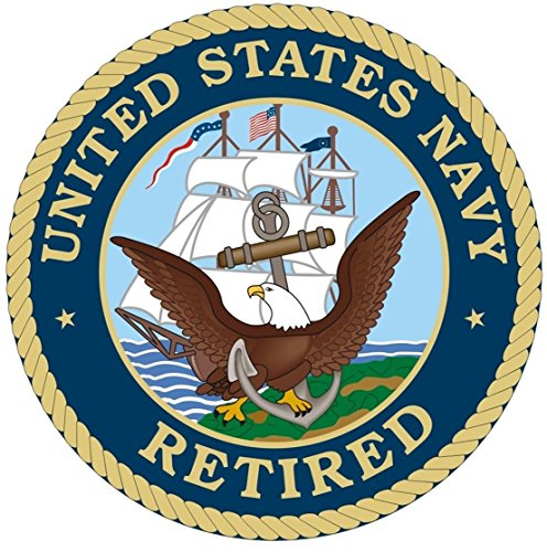 1-set-tops-popular-united-states-navy-retired-sticker-sign-vinyl-doors-one-side-printed-size-8-x-8