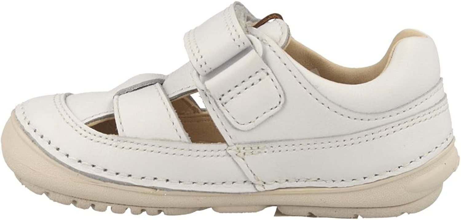 Clarks Chaussures 26133448 Meadow DOUCEMENT