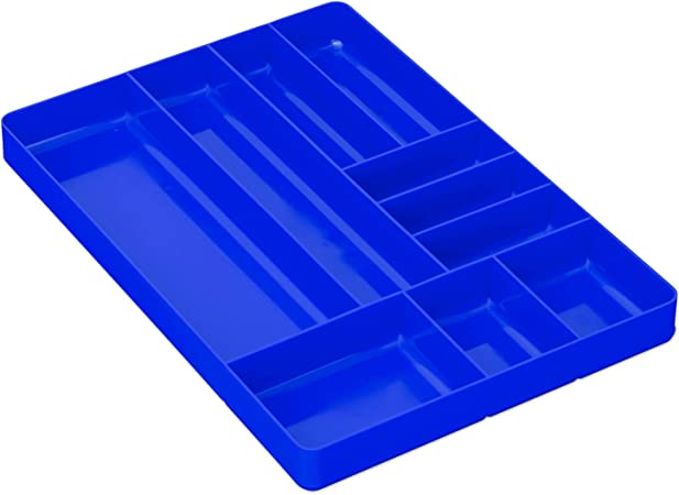 Ernst Manufacturing 5012-Blue product image 10