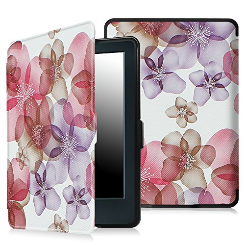 Fintie All New Kindle E reader Generation