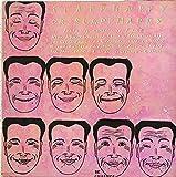 Slapphappy Or Slapphappy (Acnalbasac Noom) [Cardboard Sleeve (mini LP)] [SHM-CD] By Slapp Happy (2015-05-25)