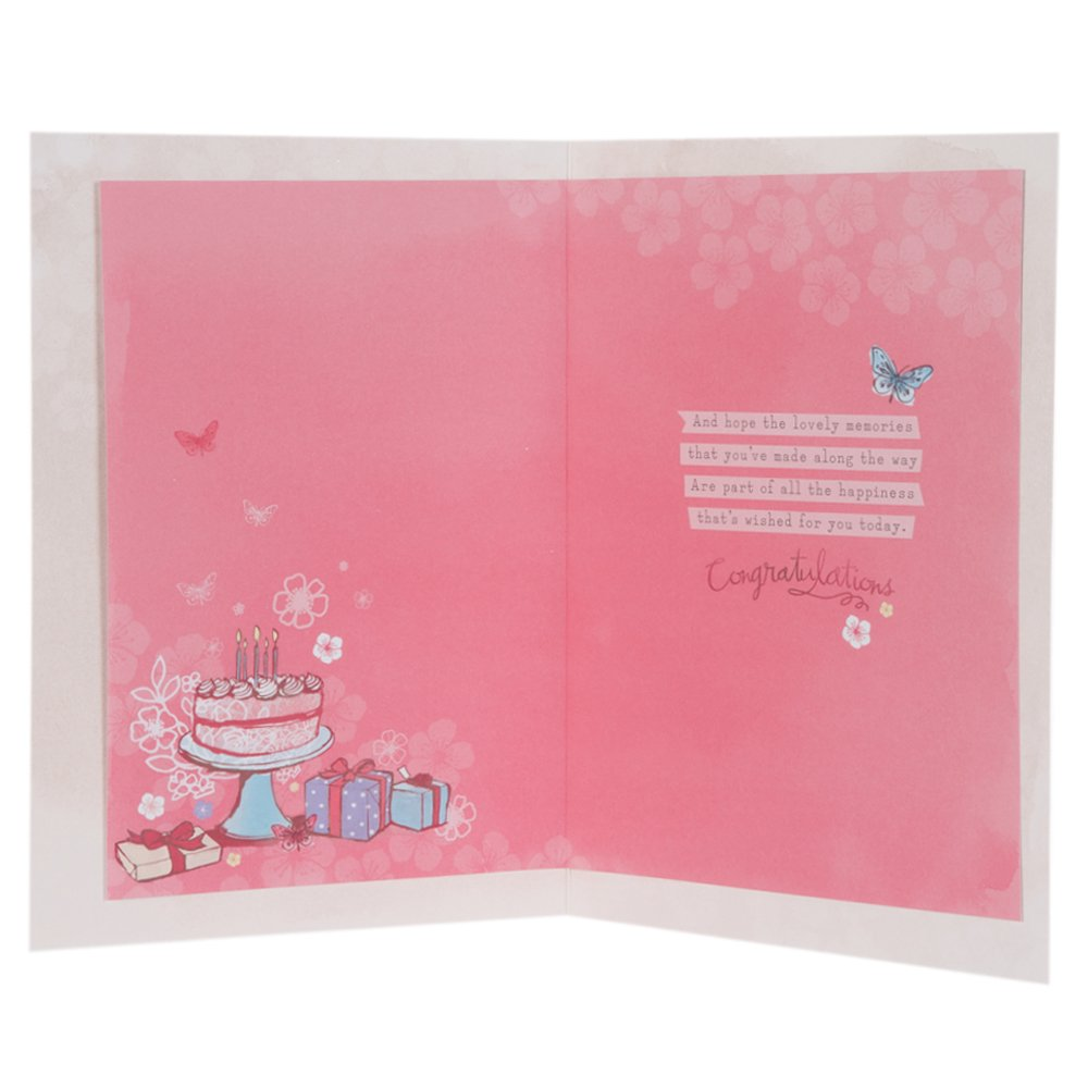 Hallmark 70th Birthday Card For Him Matured To Perfection