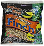F.M. Brown's Bird Lover's Blend Fancy Finch with Cranberries for Pets, 2-Pound