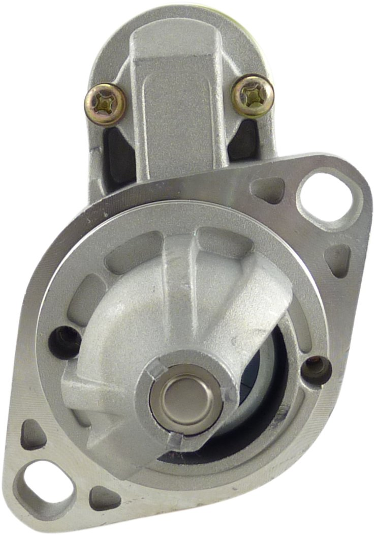 New Premium Starter Fits Hyster Nissan /& Yale Lift Trucks M000T84381 M0T84381 M0T84381A 1534424 2314322 2315322 3114995 FFSC-18-400 FFSC-18-400A FFSO-18-400 YT918139600 SYSN0088 SYSN0192 SYSN0003