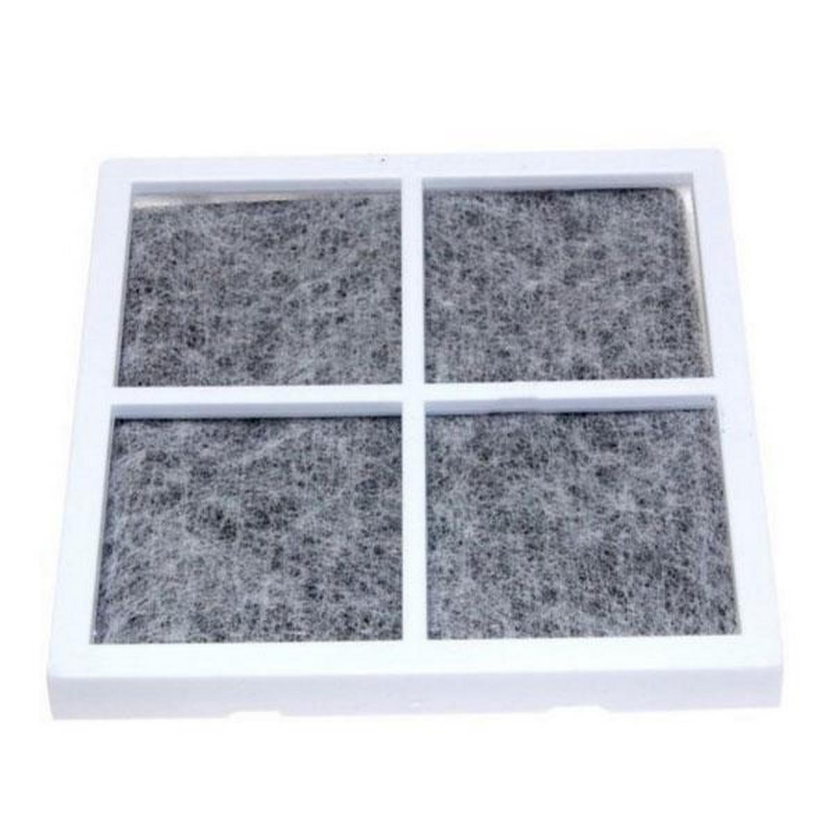 LG ADQ73214404 Air Filter Assembly