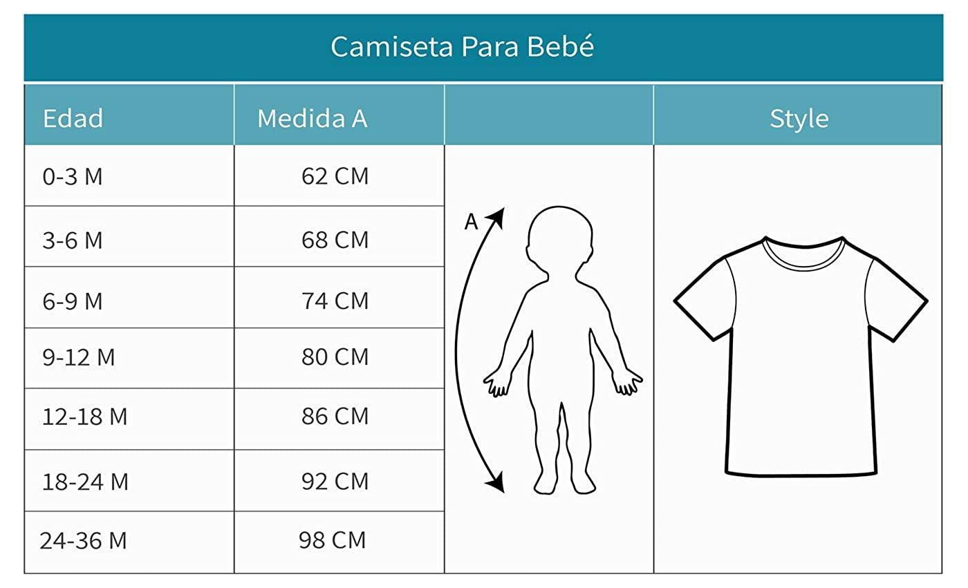 Green Turtle T-Shirts Camiseta para ni/ños Dulce Disfraz de Enfermero para Beb/és