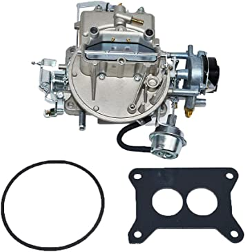 2100 A800 Carburettor Carb Engine 289 302 351 For 64-78 Ford F150 F250 F350 1978