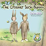 The Croaker Sack Bunny, Dee Harris, 1614930430