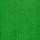 Rainbow Classicfelt 9 x12'' Craft Felt Cut Apple Green