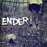 This Is Revenge by Ender (2010-07-20)
