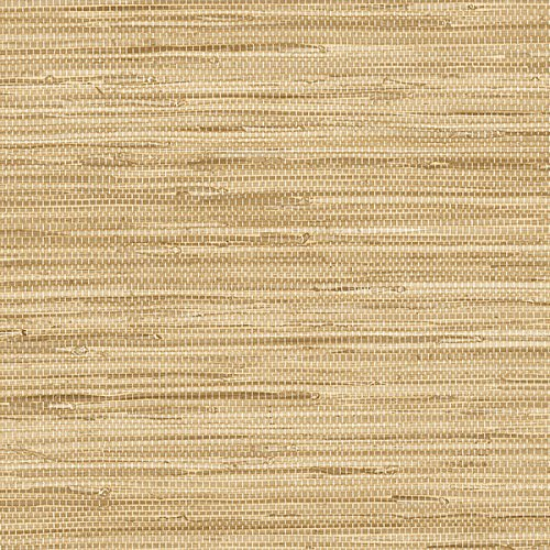 Norwall NT33704 Faux Grass Cloth Wallpaper