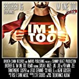 I'm 1 Too Remix (feat. Arize, Zee, Noel G., Transparent, Joe the 4th Man, Casper, Saylah, Jas & Jesus Servante)