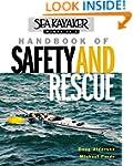 Sea Kayaker Magazine's Handbook of Sa...