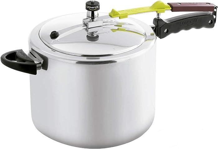 Top 10 Pressure Cooker Insert Bowls