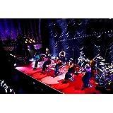 【早期購入特典あり】MTV Unplugged: Momoiro Clover Z Live Blu-ray(メーカー多売:内容未定付)
