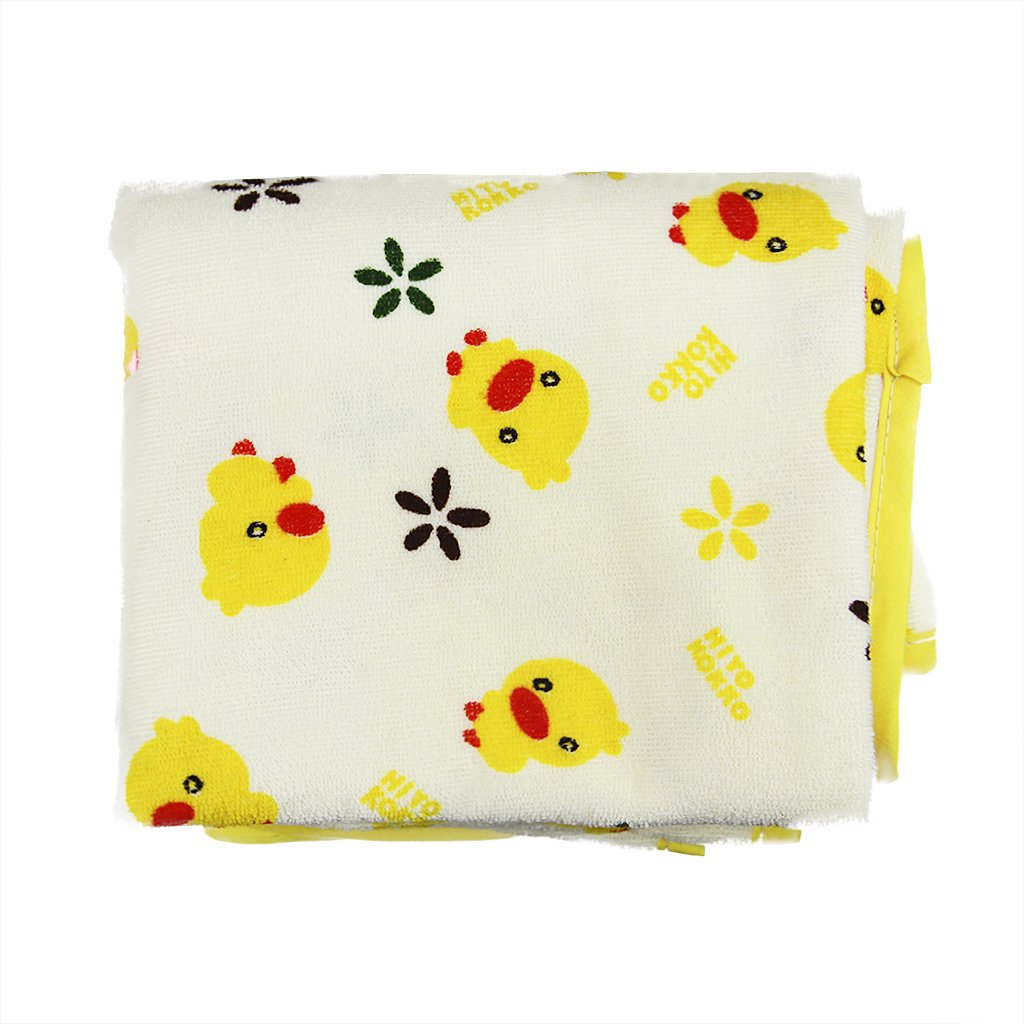 Baby Infant Urine Pad Mat Portable Home Travel Reusable Diaper Changing Mats Covers Waterproof Sheet Underpad Protector Absorbent Incontinence Mattress for the Elder