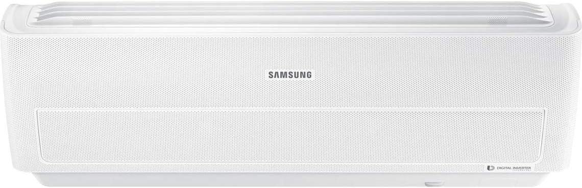 Samsung AR12NXWXCWKXEU - Aire acondicionado sin viento con WiFi ...