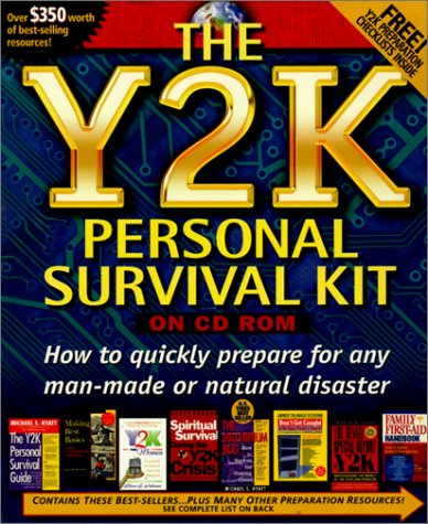 a discussion on the y2k issue Hello everybody, we are presently in the process of converting four (4) hp715 workstations running hp-ux 9x to 10x to solve the y2k issue it seens.
