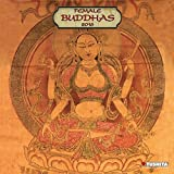 Female Buddhas 2016: Kalender 2016 (Mindful Editions)