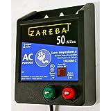 Amazon Com Parmak Mark8 Low Impedance 110 120 Volt 30