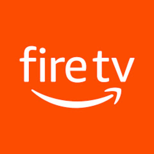 What To Watch on Fire TV (Best Apple Tv Remote App For Android)