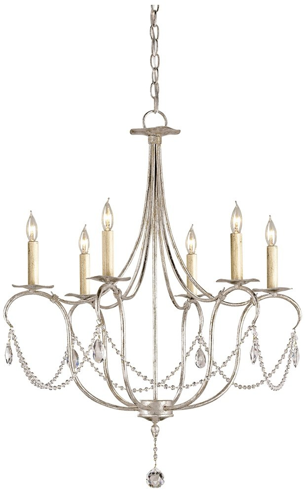 Currey Co Lighting Sale Manuscript Pendant By Currey And