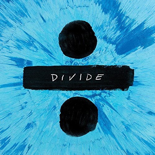 (Divide (2LP 45rpm 180-Gram Vinyl w/Digital Download))