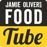 Kyпить Jamie Oliver's Food Tube на Amazon.com