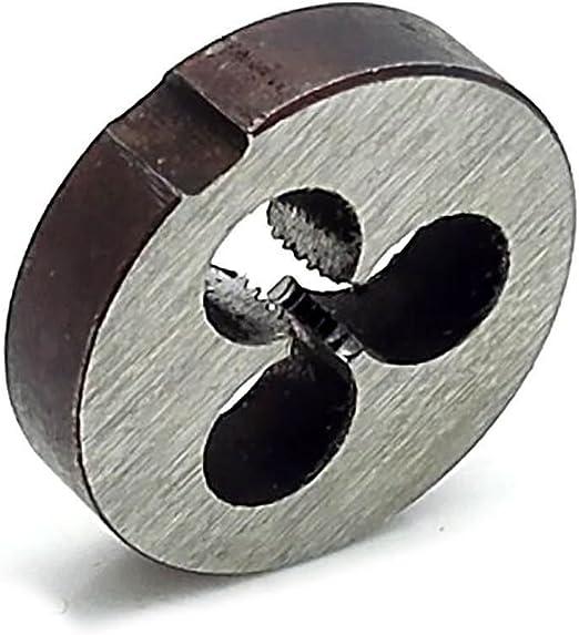 1PCS HSS M2 × 0.4 mm Right Hand Thread Plug Tap Threading Tool M2*0.4