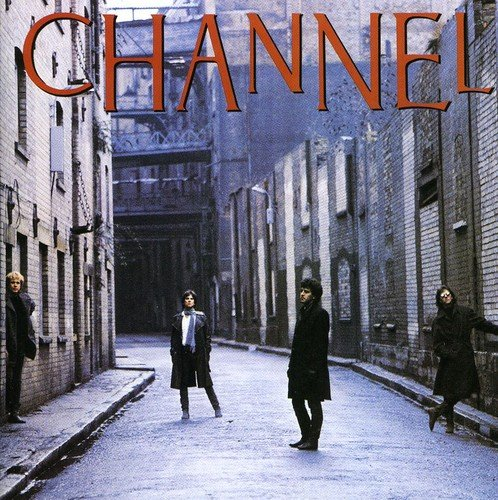 Channel [Remastered] [Special Edition] [Collector's Edition] ()