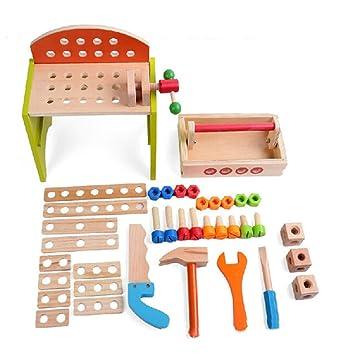 Para Intere Bricolaje Construcción Tumia J De Juguetes Bloques Niños H9WeEDY2I