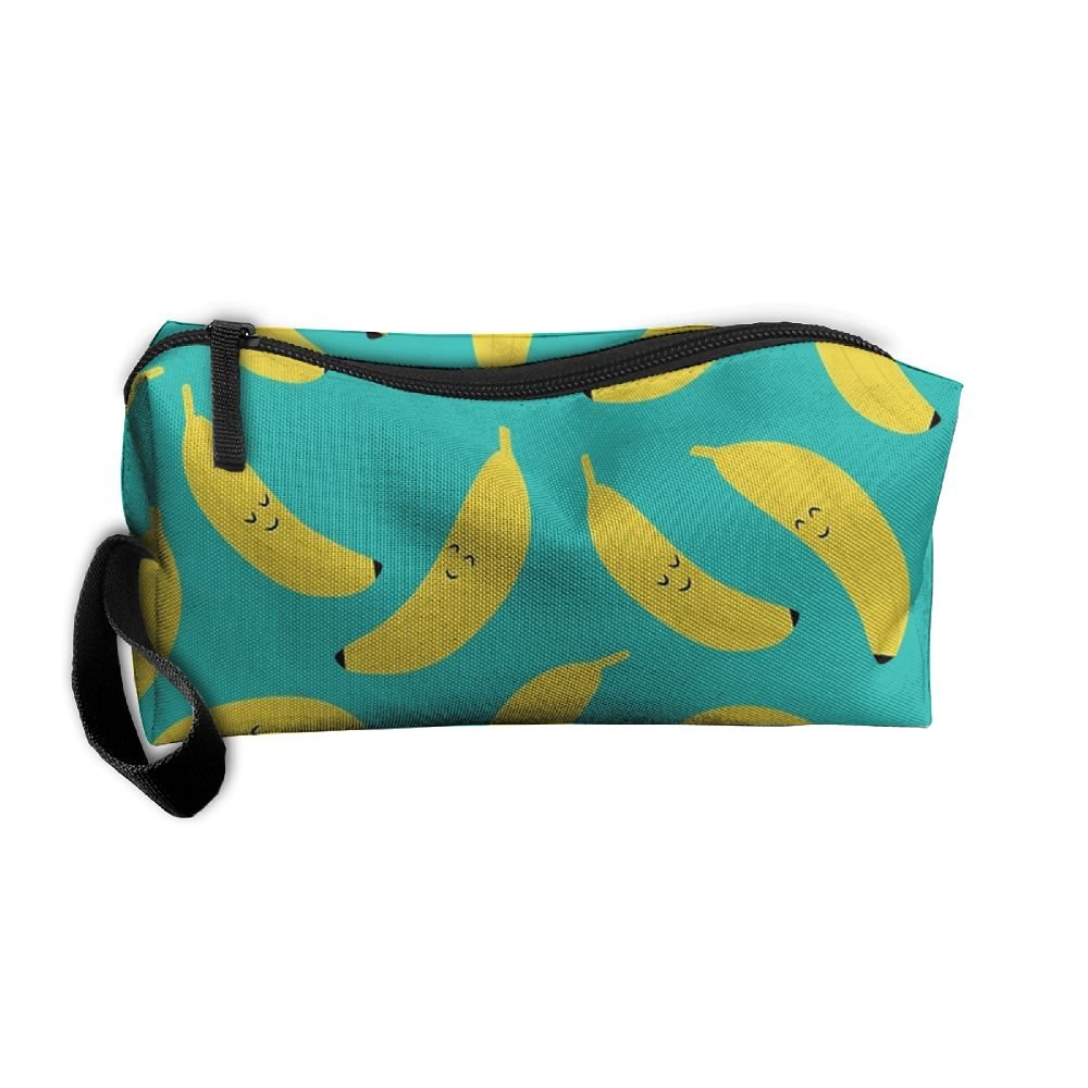 Travel Cosmetic Pouch Bag Multi-function Makeup Bags Storage Case cheap
