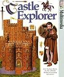 Castle Explo