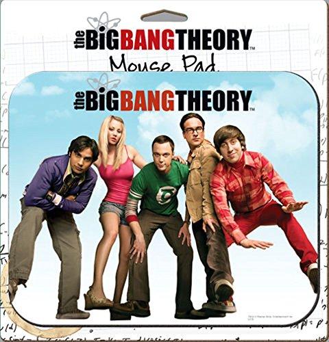 big bang theory office supplies - 3