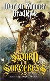 Sword And Sorceresss Xxi