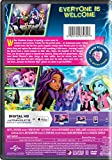 Buy Monster High: Electrified