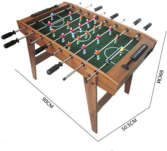 JKLL La competición de la Tabla de Juego del fútbol de la Tabla de ...