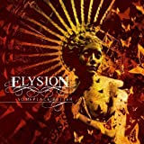 Someplace Better by ELYSION (2013-05-04)