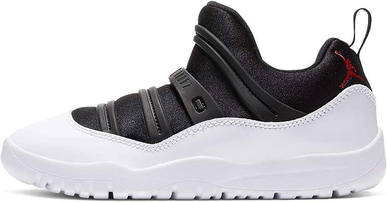 Nike Jordan 11 Retro Little Flex Ps