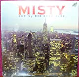 Misty: BGV by Big Band Jazz [Laser Disc]
