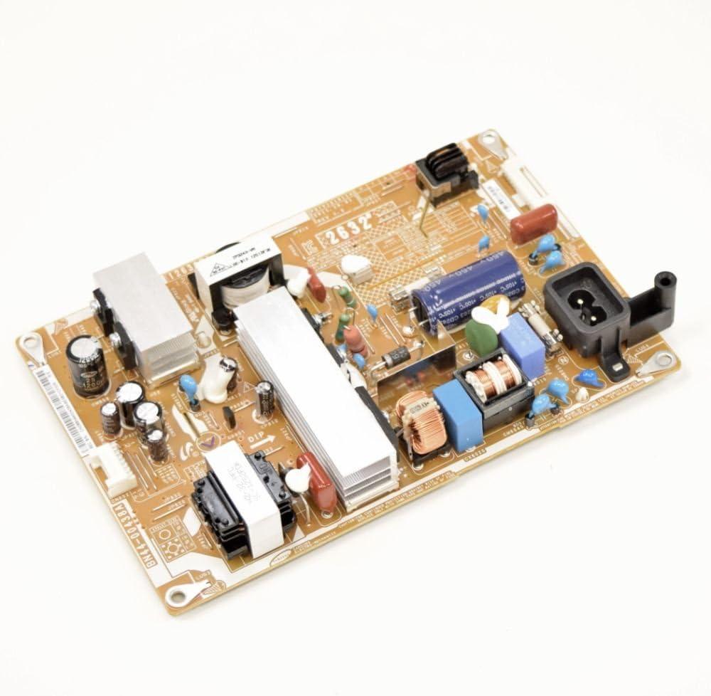 Samsung BN44-00438B - Placa de fuente de alimentación para ...