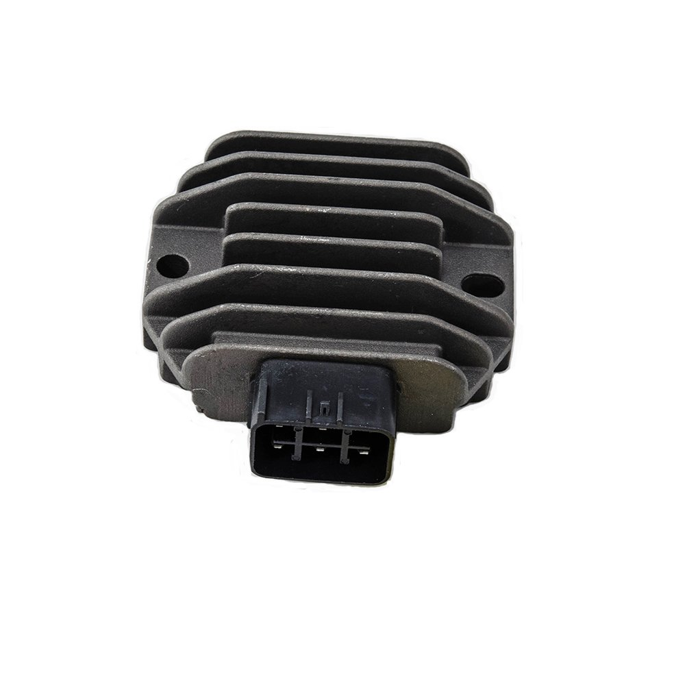 Amazon.com: Voltage Regulator Rectifier Honda TRX250 Recon 1997 1998 1999  2000 2001 2002 2003 2004 2005 2006 2007 2008 2009 2011: Automotive
