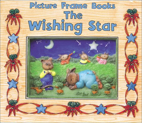 The Wishing Star (Picture Frame Books) pdf