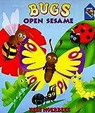 Bugs (Open Sesame)