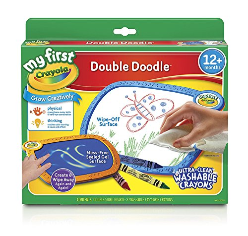 crayola-my-first-no-mess-double-doodle-wipe-away-coloring-board