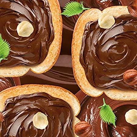 Pancake + Protein: Tortitas de avena con proteína 900 g NutChoc: Amazon.es: Salud y cuidado personal