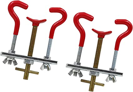Trousse à Outils Bonsaï Arbre Branche Sacoche Tools Fils d/'aluminium