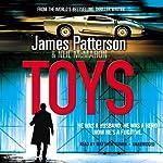 Toys | James Patterson