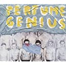 Perfume Genius Put Your Back N 2 It Amazon Com Music