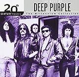 The Best of Deep Purple: Millennium Collection